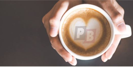 Join Us at Our Business Breakfasts - coffee-heart-PB