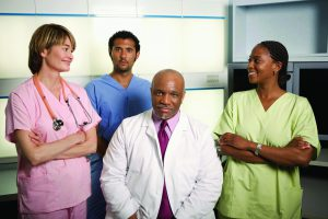 Business Banking - healthcare-group_CMYK-300x200