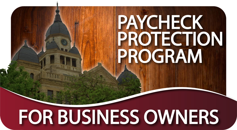 SBA Paycheck Protection Program - FINAL-PPP-2-800